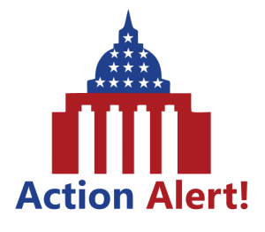 Action-Alert-9-1-15