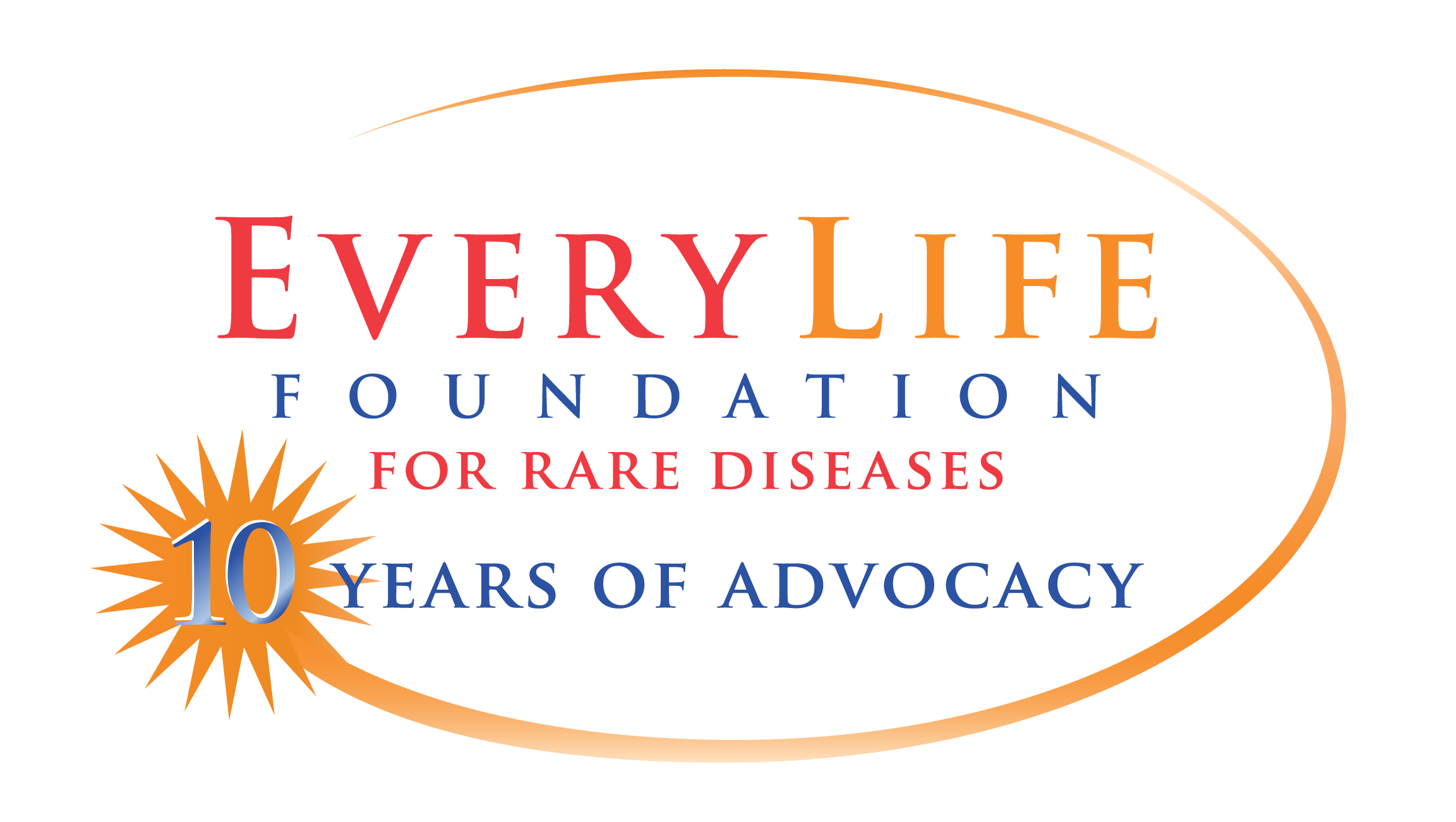 Rare Giving | EveryLife Foundation for Rare Diseases