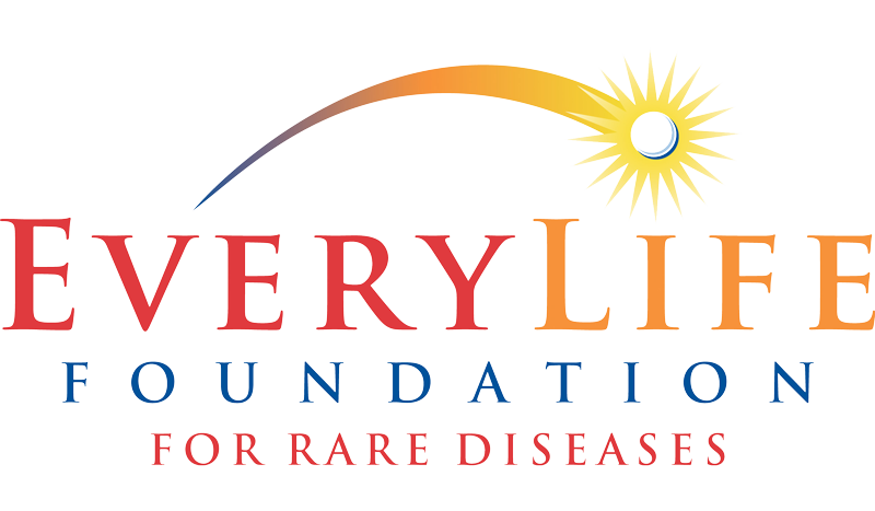 EveryLife Foundation for Rare Diseases